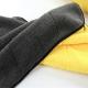 CleanTech - Serviette Microfibre Lavage & Séchage