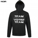 Sweat PERSONNALISABLE TEAM