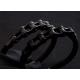 Bracelet BikeClub