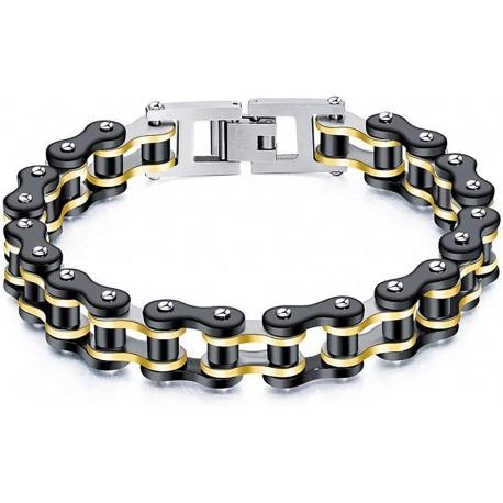 Bracelet Race