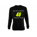 Sweatshirt 46
