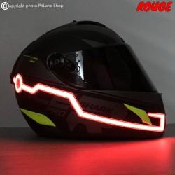 LightRide
