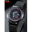 Montre RacingSpirit